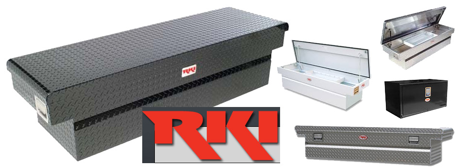 rki-toolbox copy